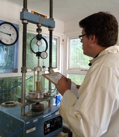Eurotest Laboratory